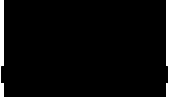 Iso-Mällisen Säätiö
